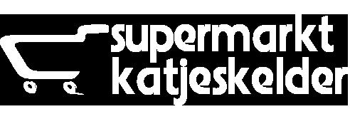 Logo Supermarkt Katjeskelder